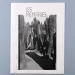 Les_memories_01_905
