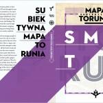 101_smt-oladka-final