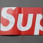 supermegazine-2