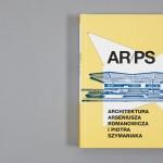 BPindor ARPS 001 _MG_9457