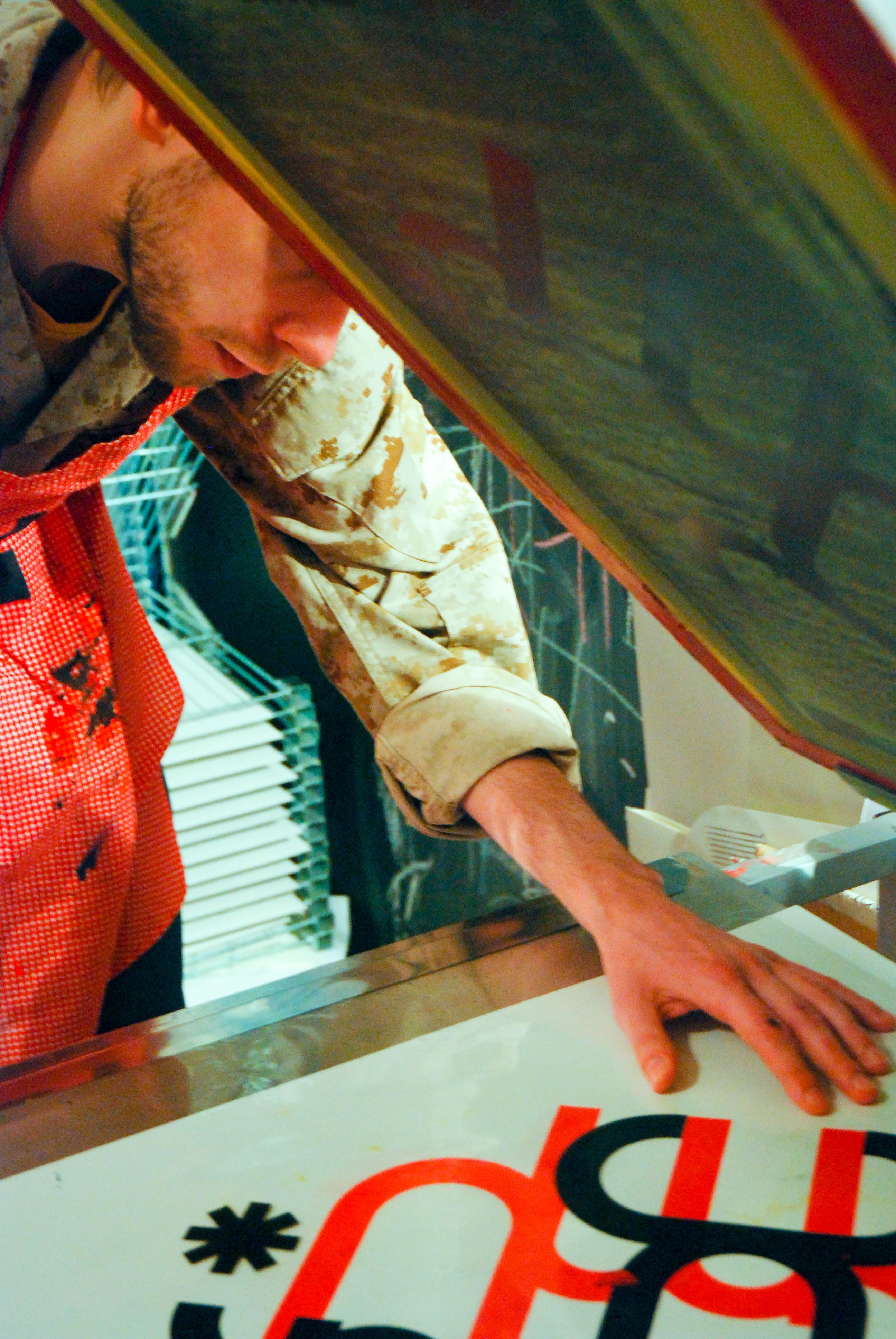 typozine-pasowanie-koloru-paweà-ryæko
