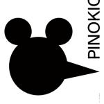 PINOKIO_plakaty_A3_wybrane-2