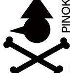 PINOKIO_plakaty_A3_wybrane-3
