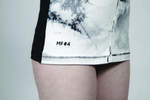 _MG_9921-1