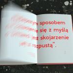 poreczne_10