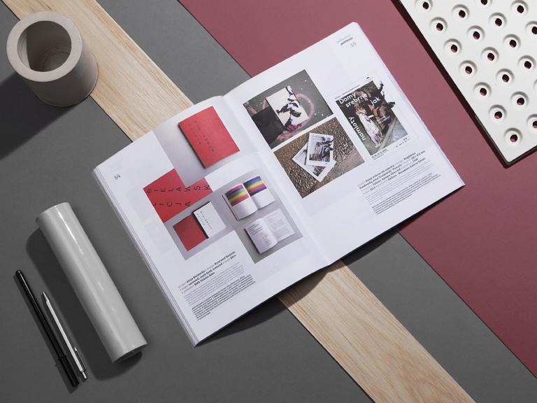 4 print control no3 fot-Małgorzata Turczyńska