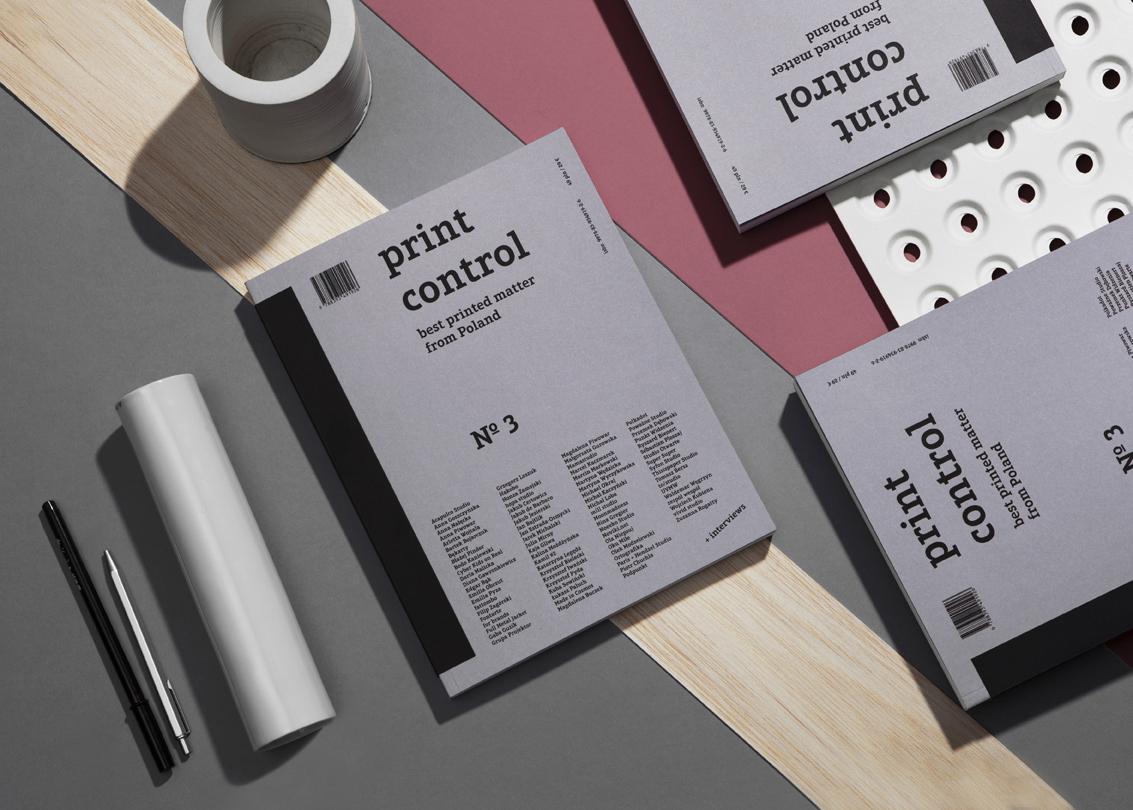 5 print control no3 fot-Małgorzata Turczyńska