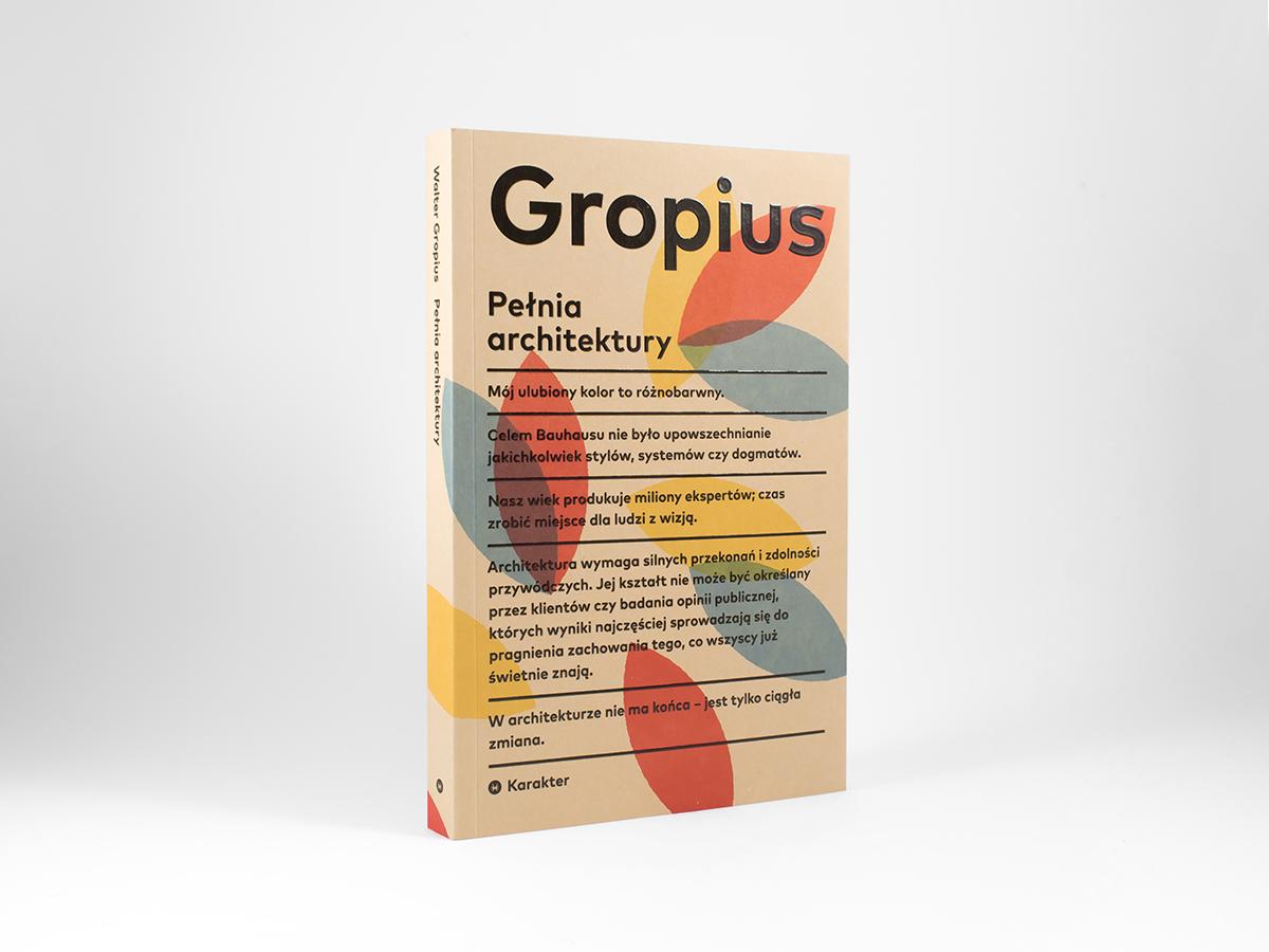 Gropius-13