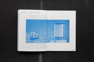 Andres-Wanner-Display-publication-Depot-Basel