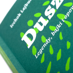 Dusza-2-closeup