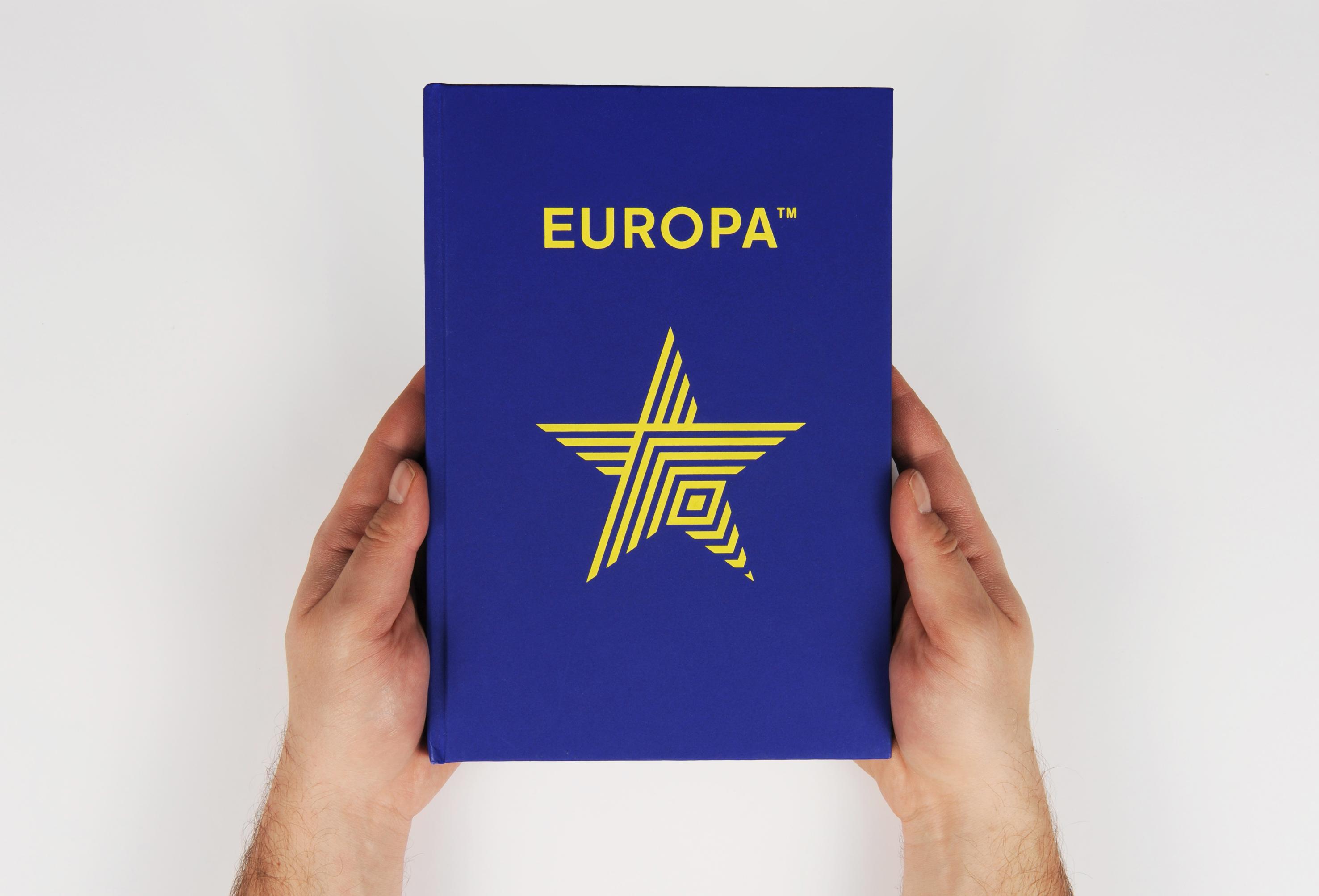 europa_katalog_01