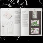 printcontrol_spready-6