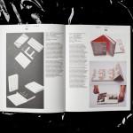 printcontrol_spready-9