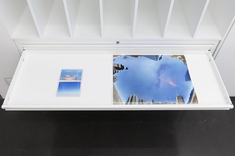 06-Franciszek-Buchner-drawer-958x639
