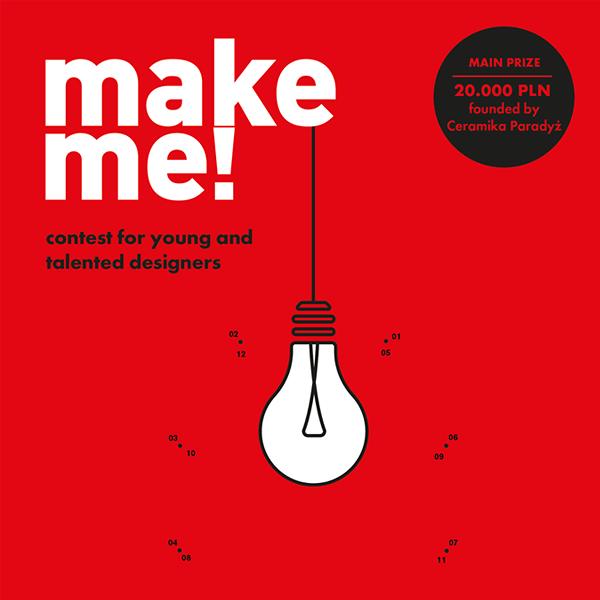 7271_make-me-konkurs_thb