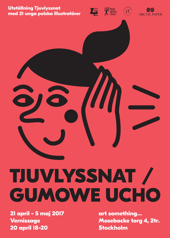 gumowe_ucho_poster_web