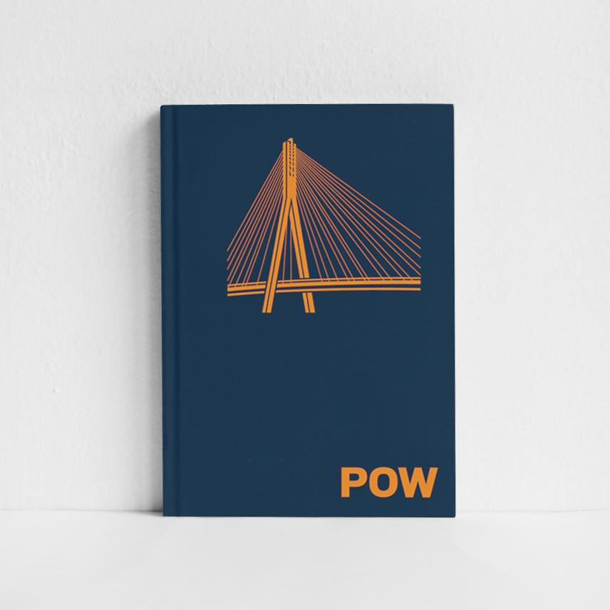 pow-ilustrowany-atlas-architektury-powisla