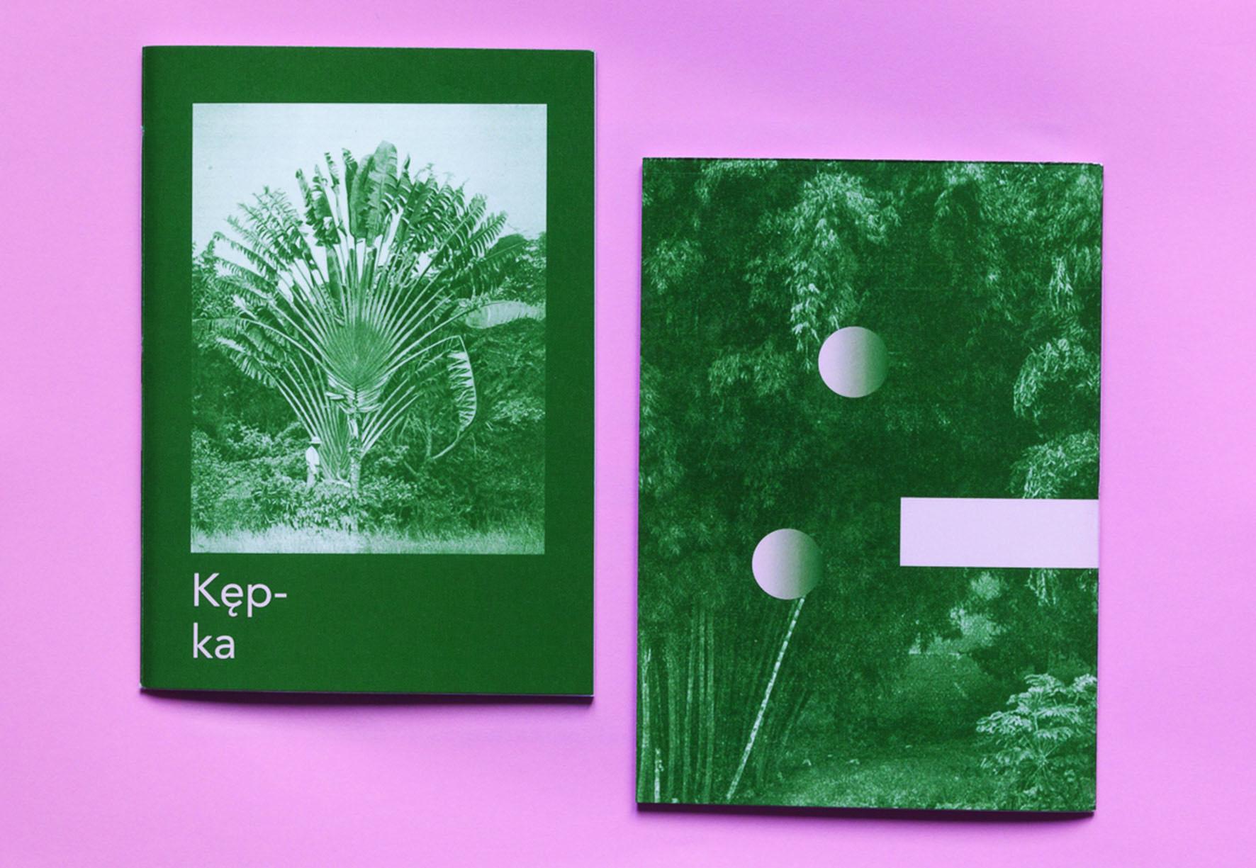 kepka_massif_zines1 - Massif Zines