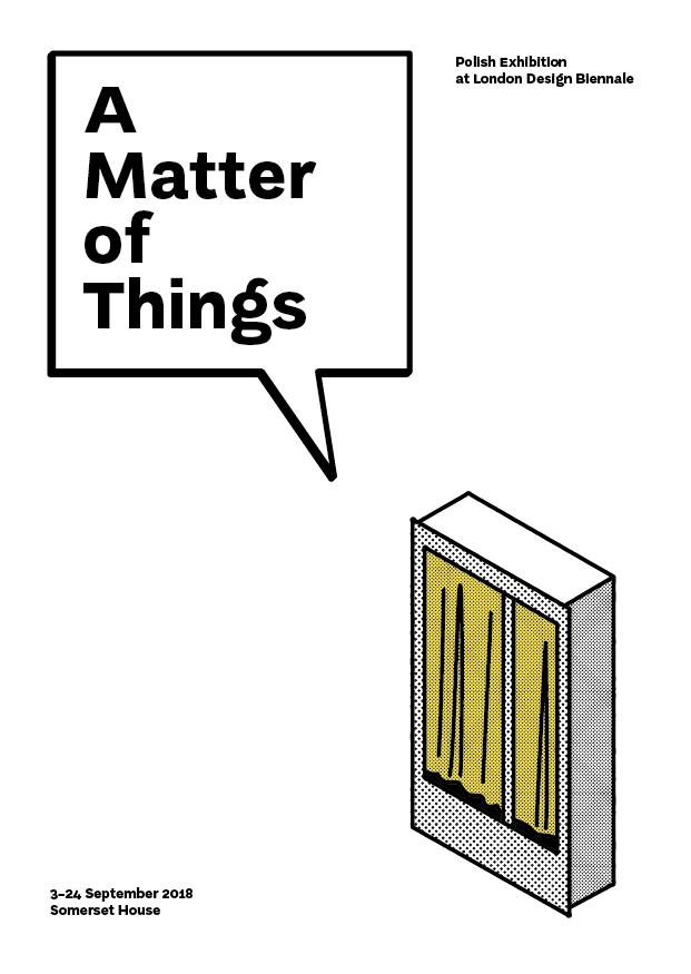 matter_id_3-06
