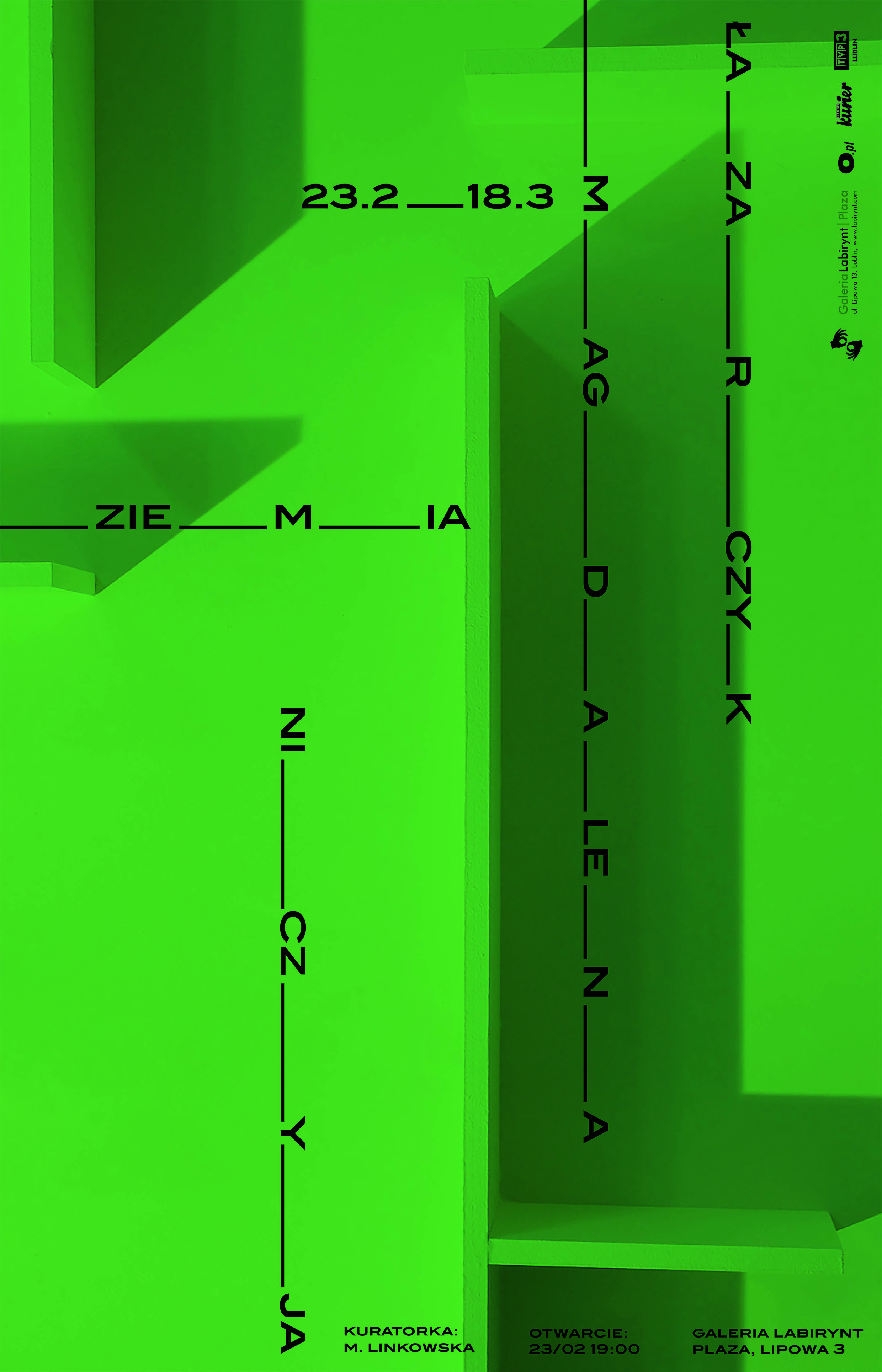 MSZ_MŁ_ziemia-niczyja_715x1115_print_control
