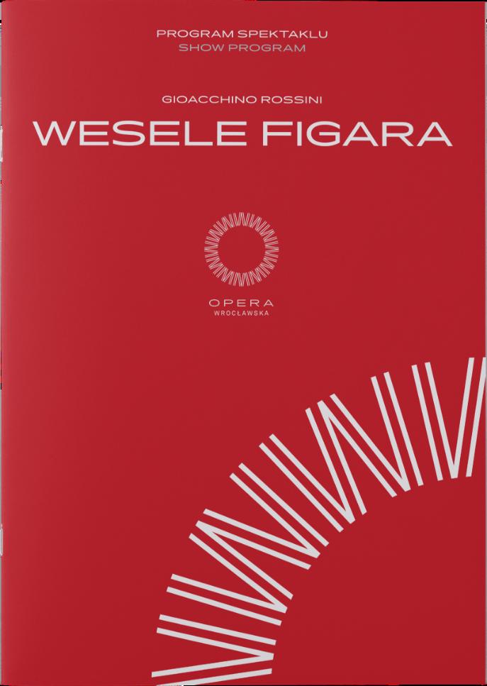 opera-wroclawska-branding-1
