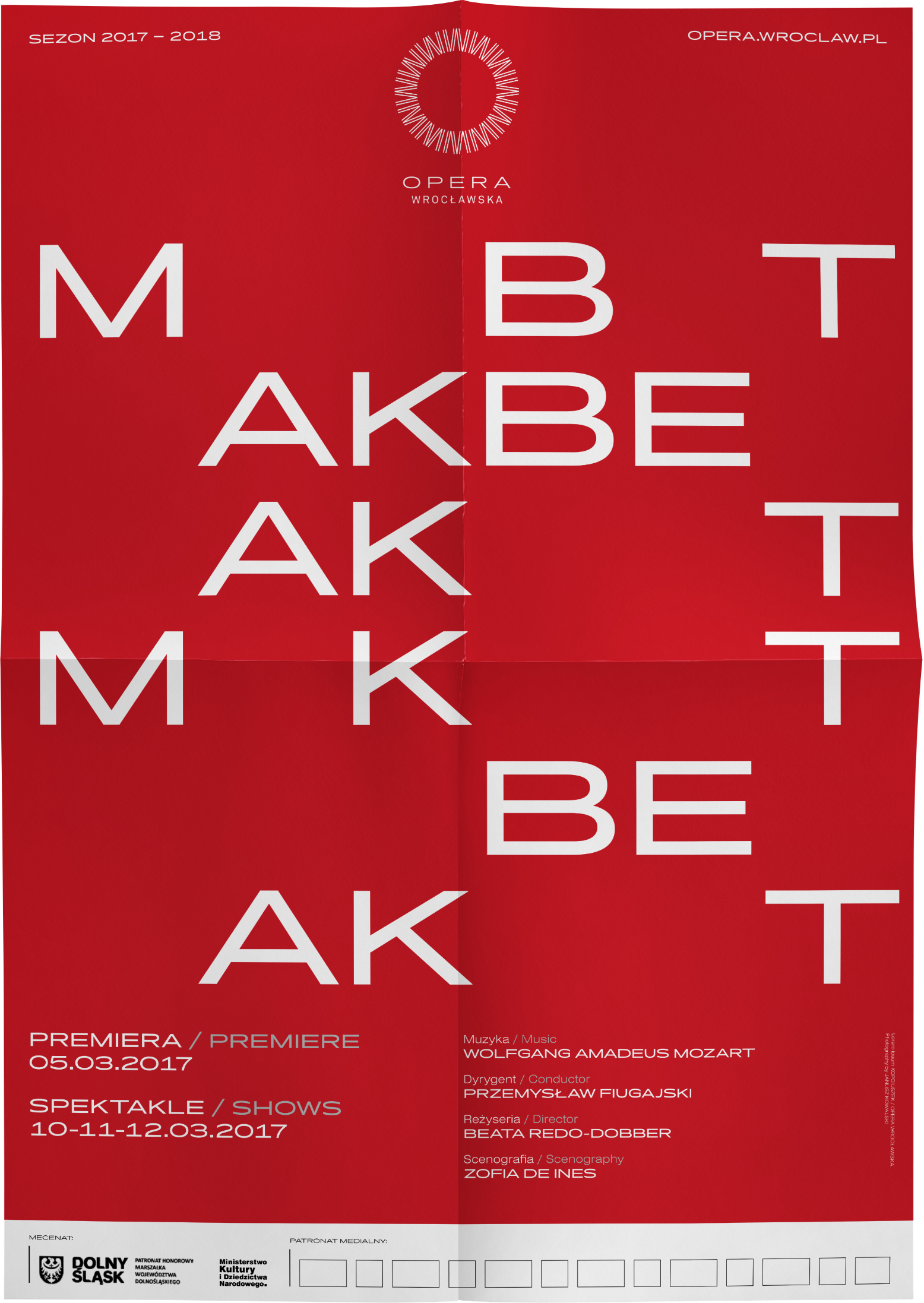 opera-wroclawska-branding-7