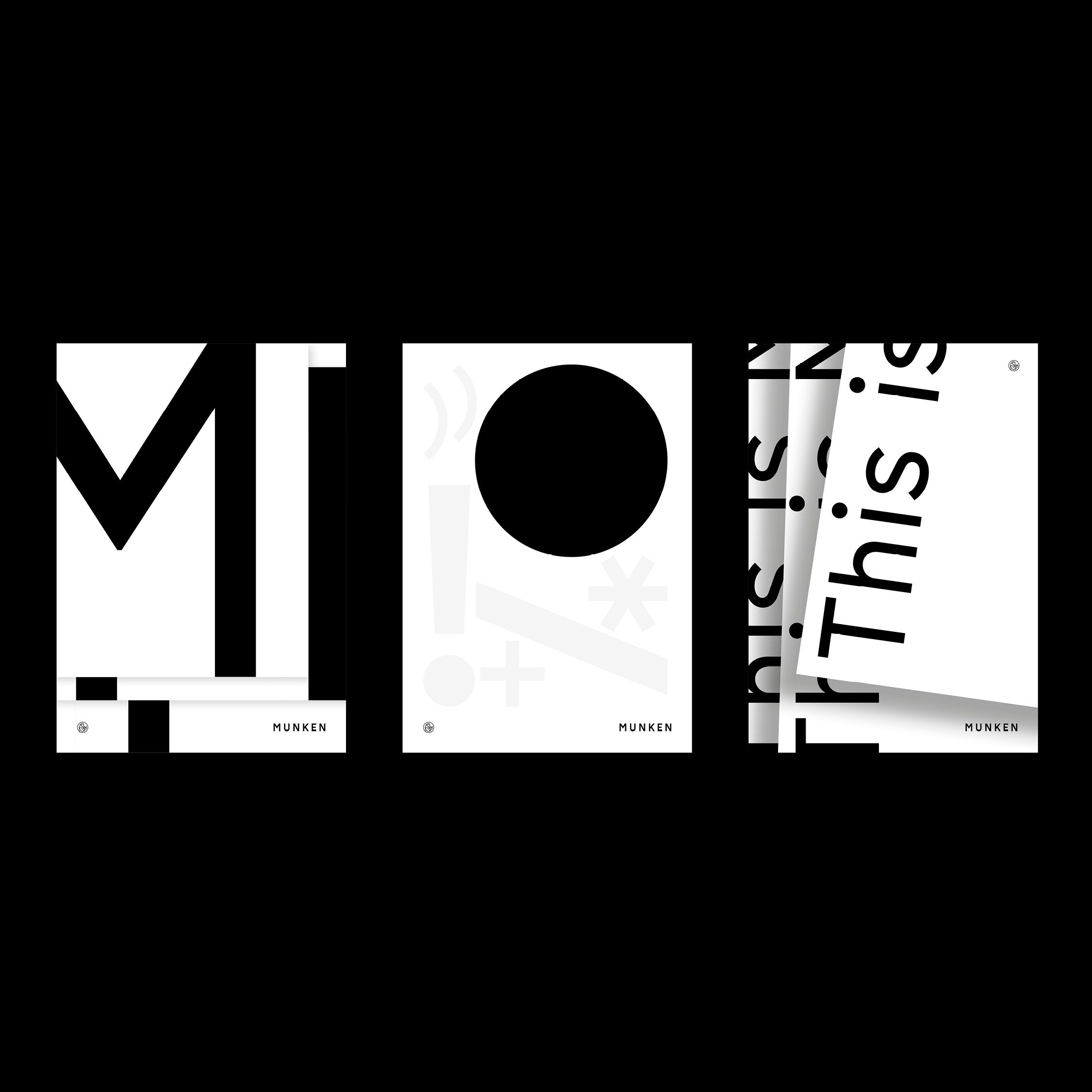Munken_Rebranding_poster_2
