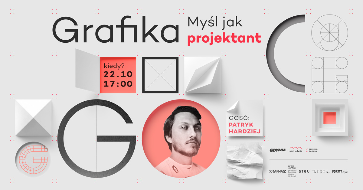 cdg-grafika-fb-1200x628